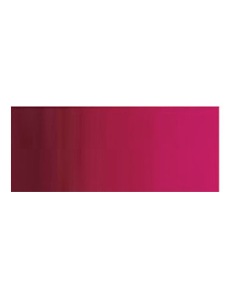 Holbein Artists Watercolor 5Ml Quinacridone Magenta
