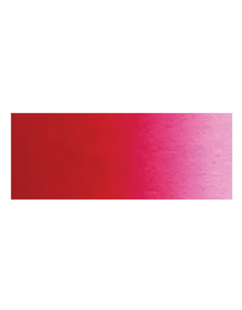 Holbein Artists Watercolor 5Ml Quinacridone Red