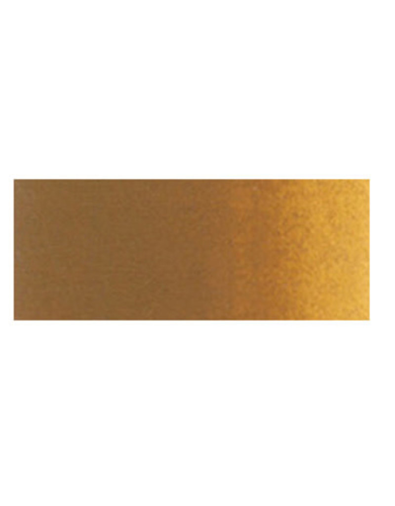 Holbein Artists Watercolor 5Ml Raw Sienna