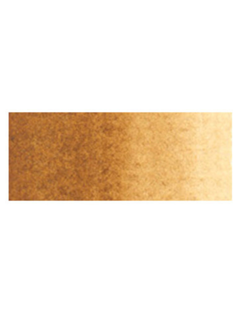 Holbein Artists Watercolor 5Ml Raw Umber