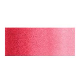 Holbein Artists Watercolor 5Ml Rose Madder