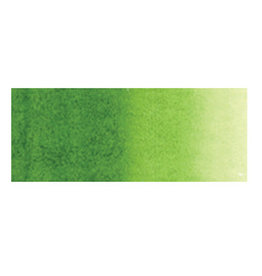 Holbein Artists Watercolor 5Ml Sap Green