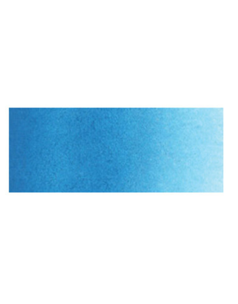 Holbein Artists Watercolor 5Ml Turquoise Blue