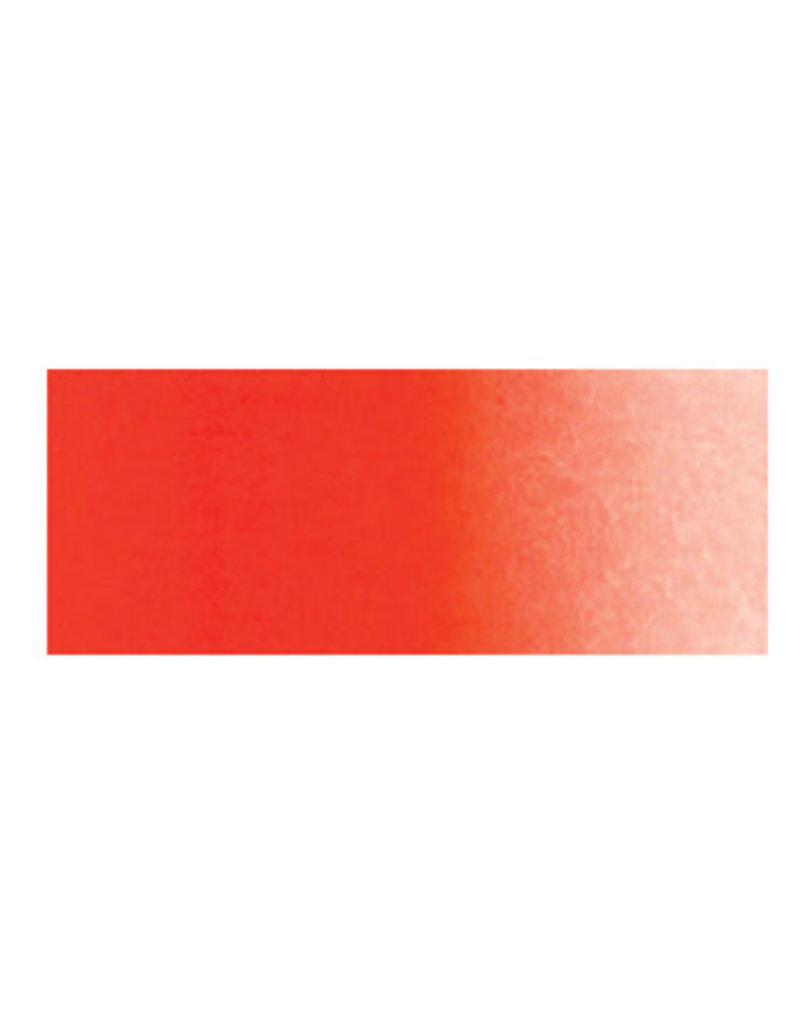 Holbein Artists Watercolor 5Ml Vermilion Hue