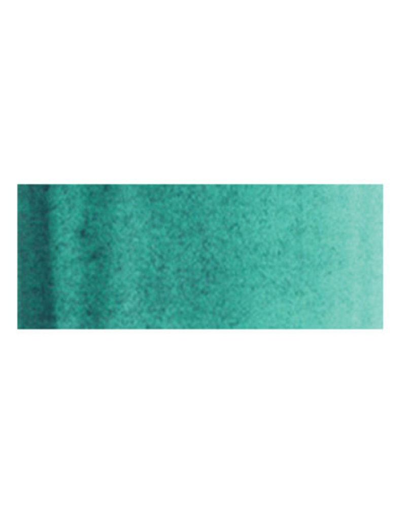 Holbein Artists Watercolor 5Ml Viridian