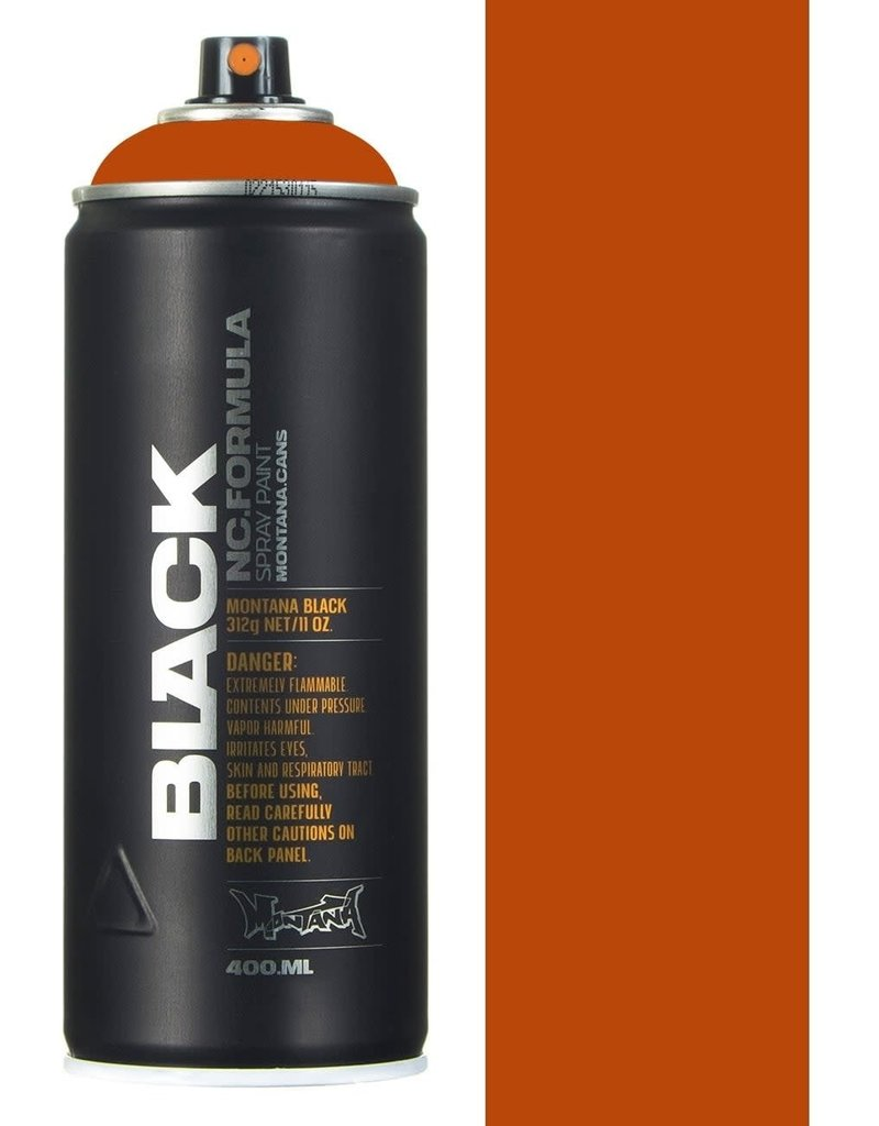 Montana Montana Black Falling