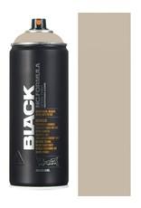 Montana Montana Black Gambetta