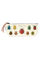Cavallini Mini Pouch Insects