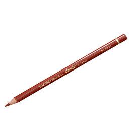 Conte Conte Sketch Ch Pencil Sang Medicis