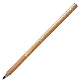 Conte Conte Sketch CH Pencil Carbon 2B