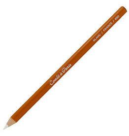 Conte Conte Draw/Sketch CH Pencil White