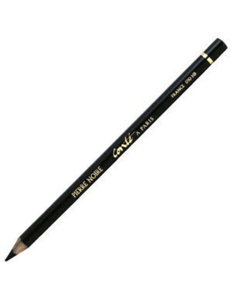 Conte Conte Sketch CH Pencil Pierre Noire HB