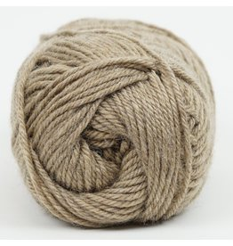 Kraemer Yarns YARN - PERFECTION WORSTED BARK