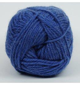Kraemer Yarns YARN - PERFECTION WORSTED BLUEBERRY BUCKLE