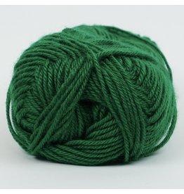 Kraemer Yarns YARN - PERFECTION WORSTED BRIGHT GREEN