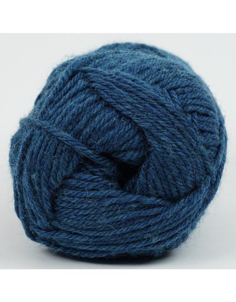 Kraemer Yarns YARN - PERFECTION WORSTED CARIBBEAN BLUE