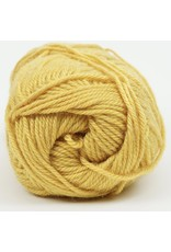 Kraemer Yarns YARN - PERFECTION WORSTED DAISY