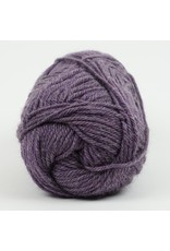 Kraemer Yarns YARN - PERFECTION WORSTED EVENING SONG