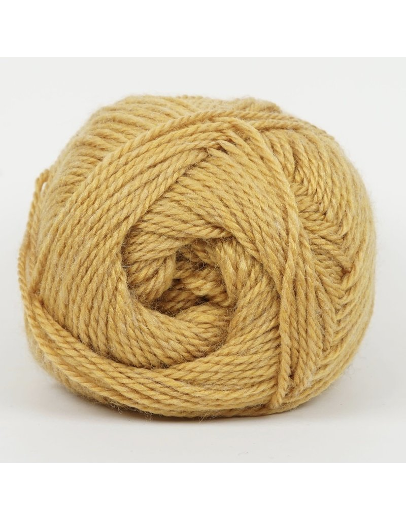 Kraemer Yarns YARN - PERFECTION WORSTED GOLD DUST