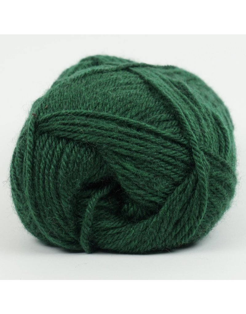 Kraemer Yarns YARN - PERFECTION WORSTED HOLLY