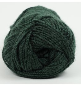 Kraemer Yarns YARN - PERFECTION WORSTED IVY