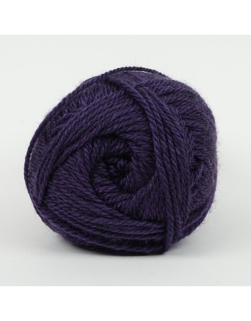 Kraemer Yarns YARN - PERFECTION WORSTED JELLY