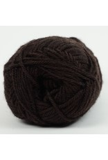 Kraemer Yarns YARN - PERFECTION WORSTED LEATHER