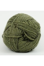 Kraemer Yarns YARN - PERFECTION WORSTED OLIVE