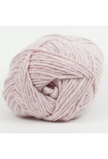 Kraemer Yarns YARN - PERFECTION WORSTED PIXIE
