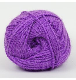 Kraemer Yarns YARN - PERFECTION WORSTED PUCKER UP
