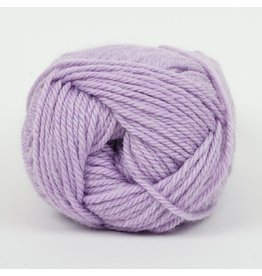 Kraemer Yarns YARN - PERFECTION WORSTED PURR