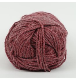 Kraemer Yarns YARN - PERFECTION WORSTED ROSE HIP