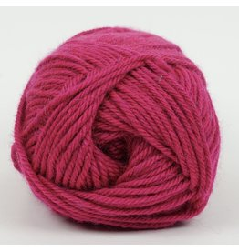 Kraemer Yarns YARN - PERFECTION WORSTED ROUGE