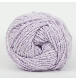 Kraemer Yarns YARN - PERFECTION WORSTED SHY VIOLET
