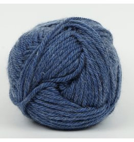 Kraemer Yarns YARN - PERFECTION WORSTED SKY