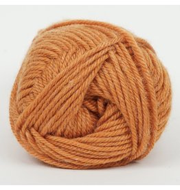 Kraemer Yarns YARN - PERFECTION WORSTED TIGER