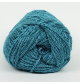 Kraemer Yarns YARN - PERFECTION WORSTED TURQUOISE