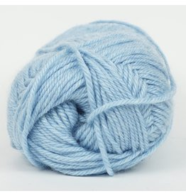Kraemer Yarns YARN - PERFECTION WORSTED TWEET