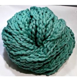Kraemer Yarns YARN - BEAR CREAK BULKY  MINT JULEP