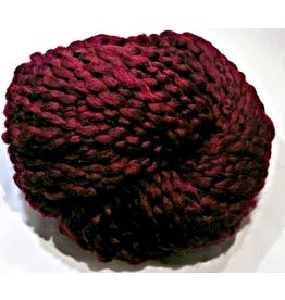 Kraemer Yarns YARN - BEAR CREAK BULKY BING CHERRY