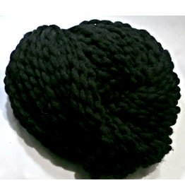 Kraemer Yarns YARN - BEAR CREAK BULKY BLACK