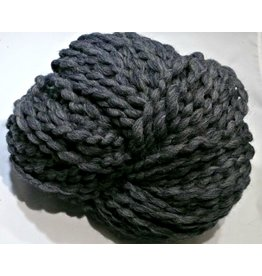 Kraemer Yarns YARN - BEAR CREAK BULKY PORTOBELLO