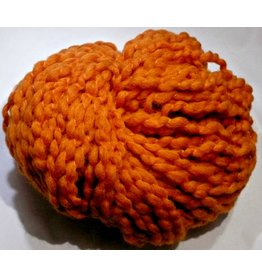 Kraemer Yarns YARN - BEAR CREAK BULKY PUMPKIN