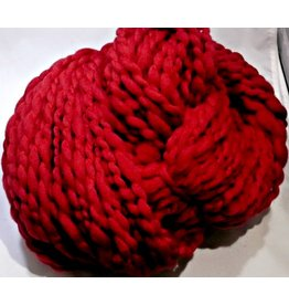 Kraemer Yarns YARN - BEAR CREAK BULKY STRAWBERRY