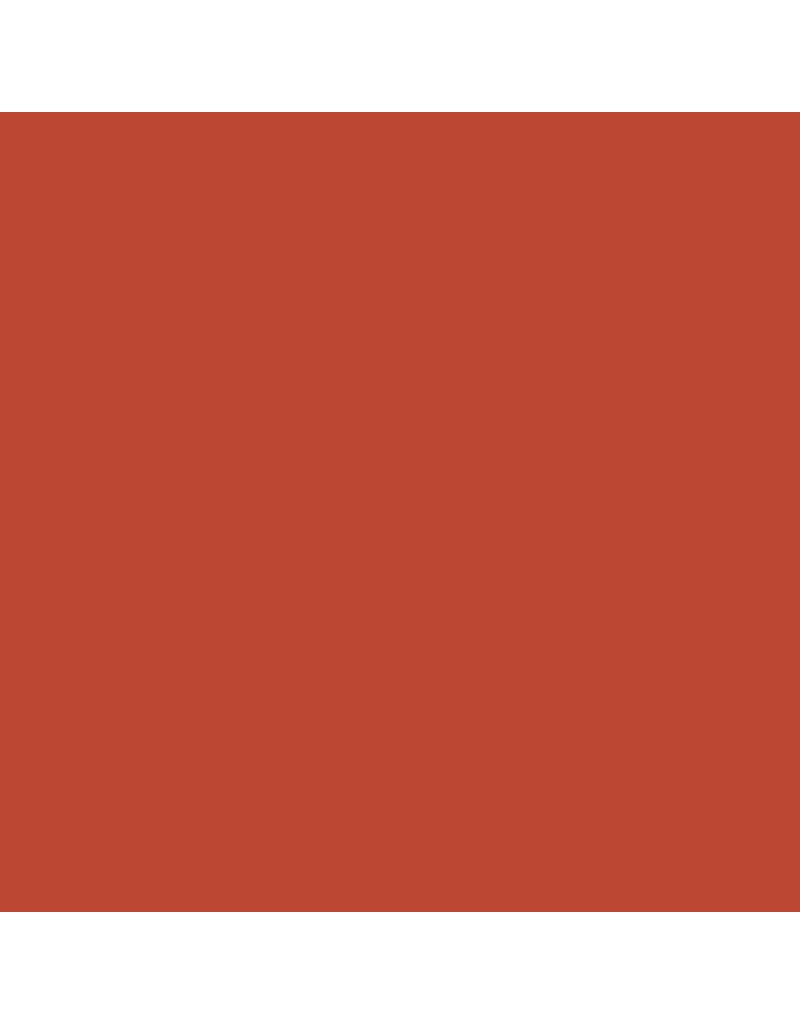 Stabilo Stabilo Pen 68 Light Red