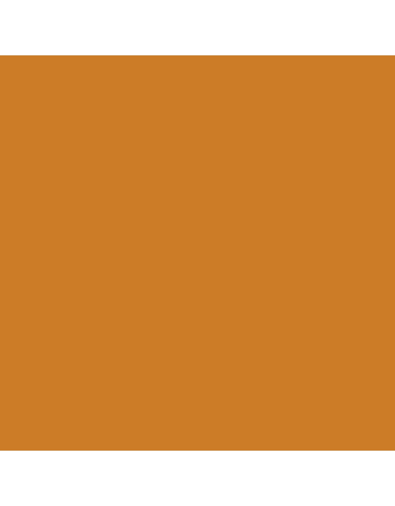 Stabilo Stabilo Pen 68 Orange