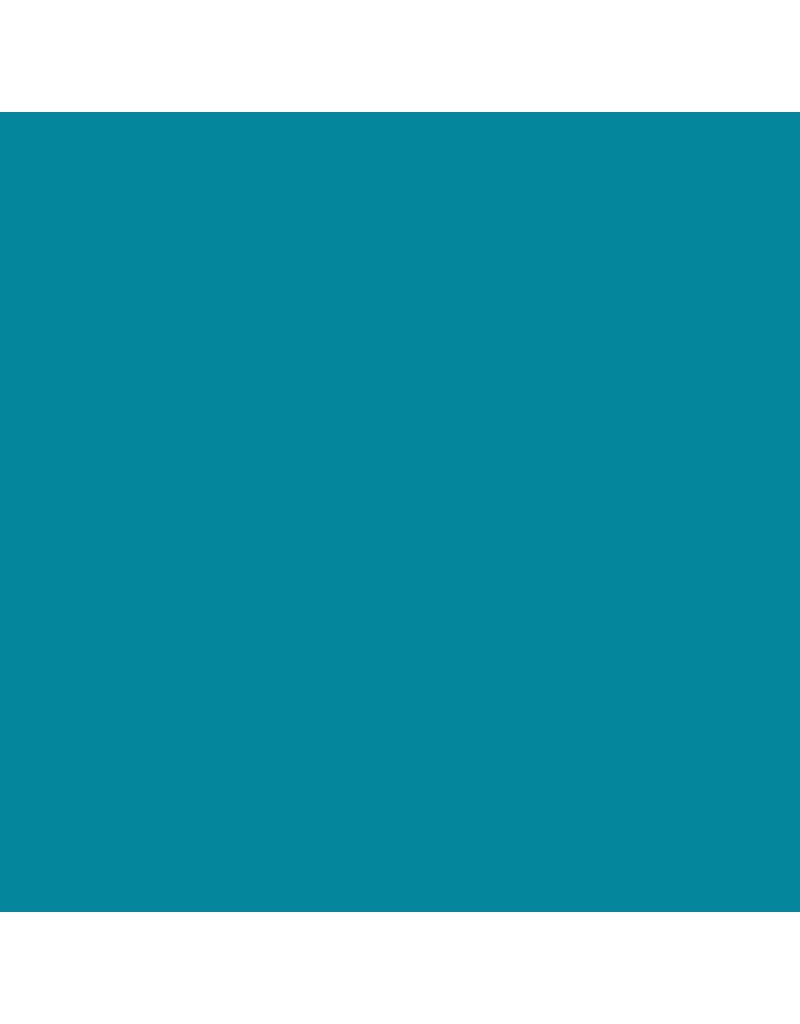 Stabilo Stabilo Pen 68 Turquoise Blue
