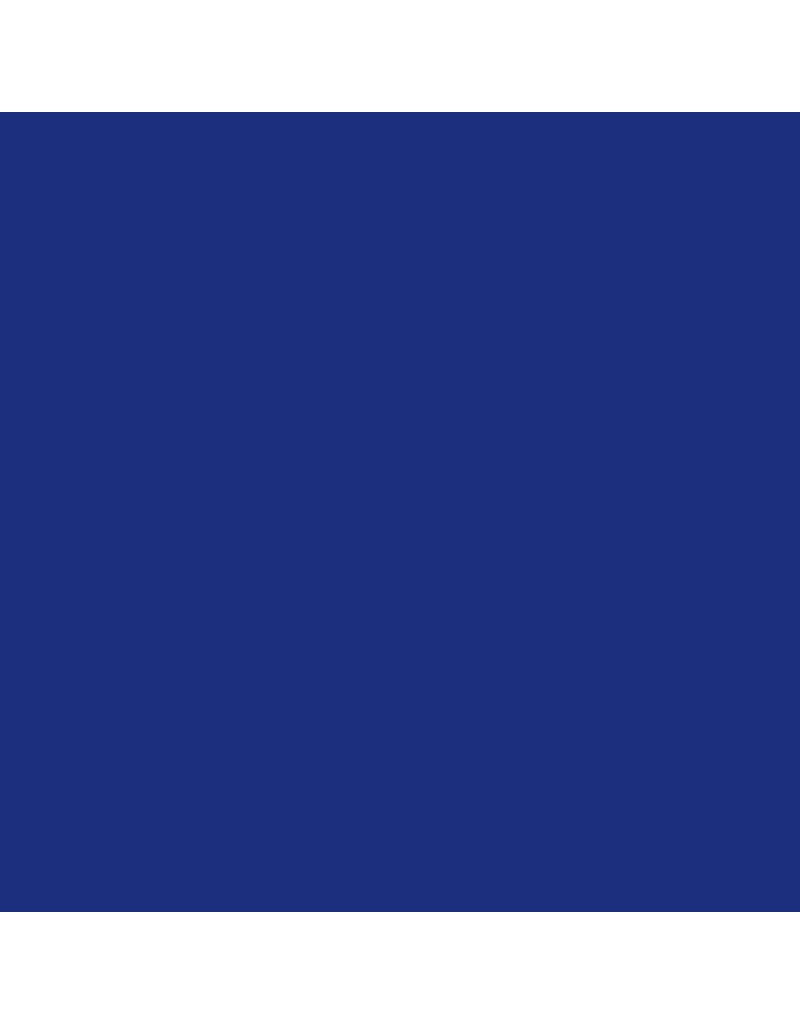 Stabilo Stabilo Pen 68 Ultramarine
