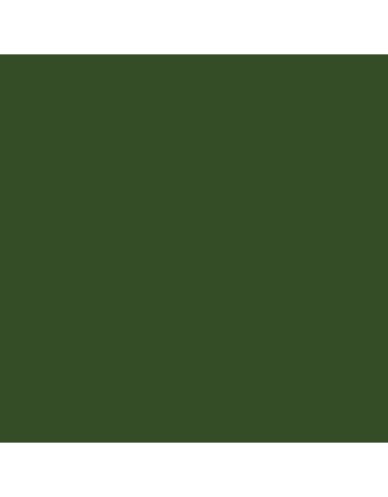 Stabilo Stabilo Pen 68 Earth Green