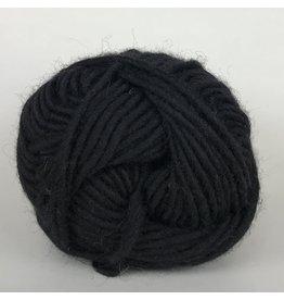 Kraemer Yarns YARN - MAUCH CHUNKY BLACK